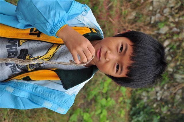 DSC_6168.JPG